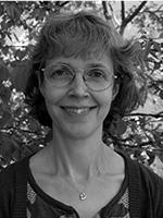 Ursula Bihler