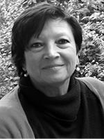 Ingrid Bodag