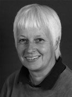 Mechthild Frehse