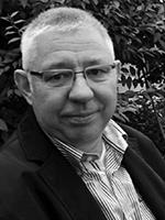 Bernd Gosebruch