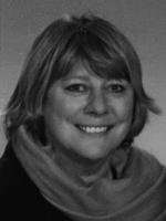 Christa Maria Hahn