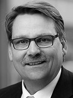 Prof. Dr. Gisbert Knichwitz