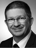 Steffen Krug