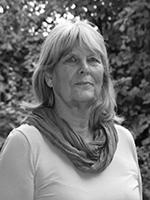 Gisela Spies