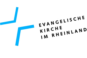 Evangelische Kirche im Rheinland
