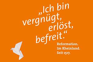 Evangelisch in Bonn – da läuft was!